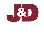 J&D Kitchen Distributors