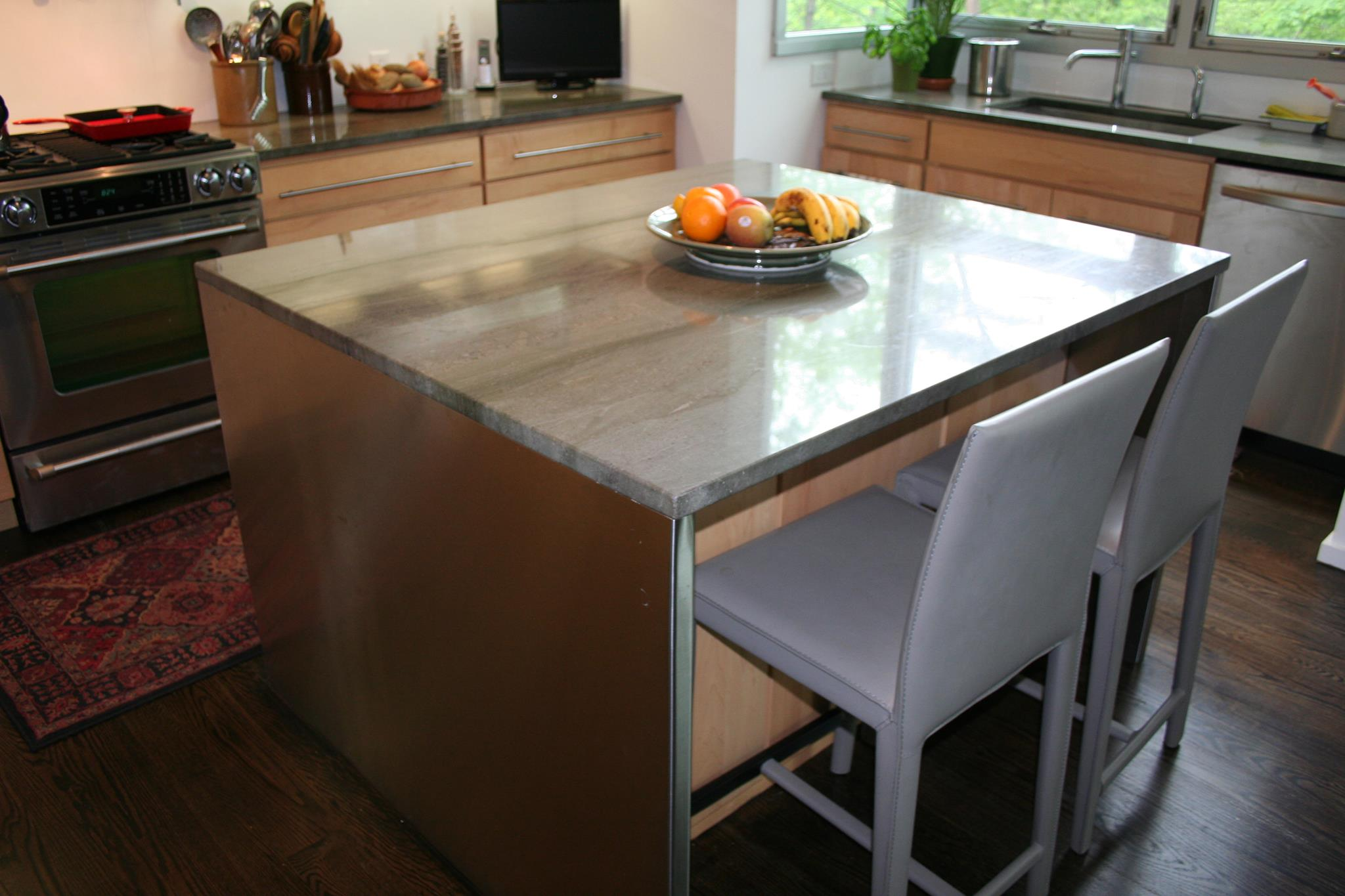 100 Used Kitchen Cabinets Maryland 100 Distressed Kitchen Cabinet Kitchen Cabinets Urbane