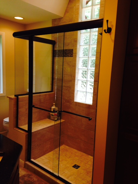 Bath j d kitchen distributors hagerstown md for Bathroom remodeling hagerstown md
